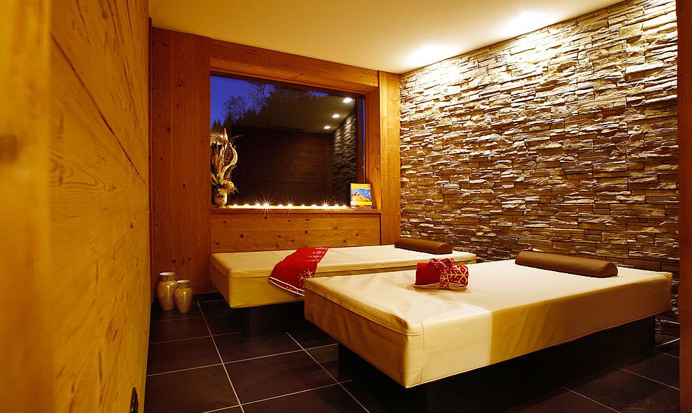 Hotel Valpudra Selva Val Gardena